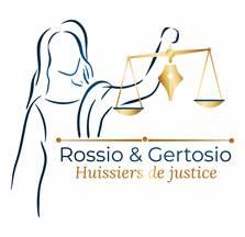 SELARL ROSSIO M. - GERTOSIO E. Huissiers de Justice à Brignoles en Var (83)